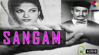 Raat Hai Armaan Bhari ... Sangam ... 1954...Singer...Talat Mahmood,Geeta Dutt.
