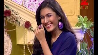 Didi No. 1 Season 5 - Episode 117 - April 02, 2014