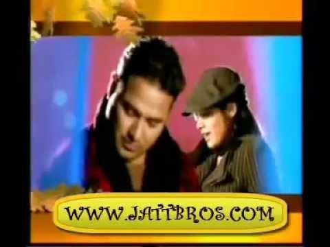 Akh Da Kara   Brand New Punjabi Songs   Ravinder Grewal   Desi Junction HD   YouTube 3