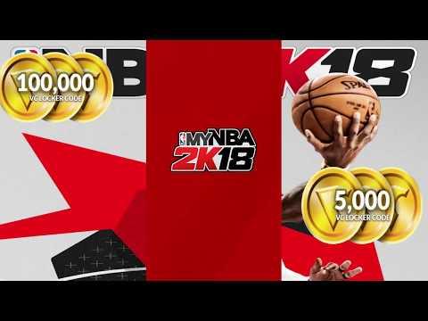 Xxx Mp4 NBA 2k18 FREE VC GLITCH NBA 2k18 VC GLITCH HOW TO GET FREE NBA 2k18 VC ALL DEVICES 3gp Sex