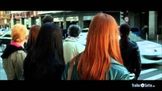Callgirl - Deutsch   German Trailer (2012)