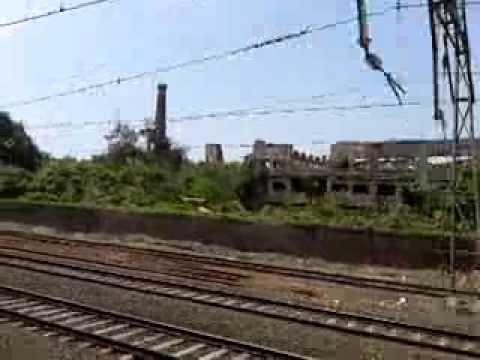 Xxx Mp4 Mumbai Gang Rape Spot Shakti Mill As Seen From A Train 3gp Sex