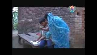Sad Bhojpuri Song - Mai Re, Rahi Rahi Aave Yaad Tor