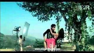 YouTube   Chad Ke Na Ja   Nachhattar Gill