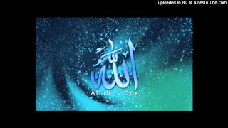 இறைவா உன்னை தேடுகிறேன் - Iraivaa Unnai - Nagore Hanifa Songs