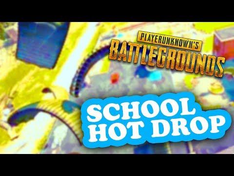 Xxx Mp4 PUBG 15 Kill Solo Chicken Dinner School Hot Drop 3gp Sex