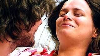 ANA MON AMOUR Bande Annonce (Berlinale 2017)