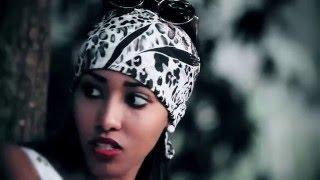 New Oromo Movie DIYAASPORA