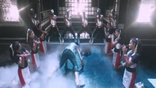 Thaarru Maarru full video song Official Vaalu HD