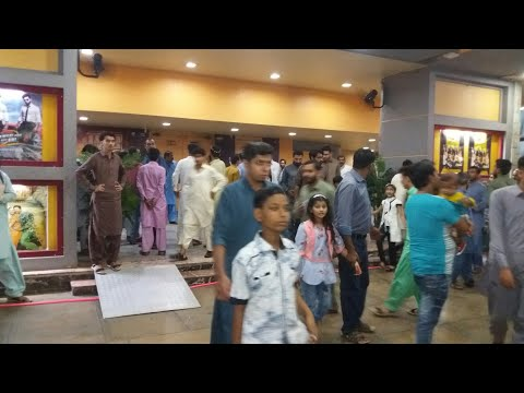 Xxx Mp4 Jawani Phir Nahi Ani 2 Public Review Capri Cinema Karachi 3gp Sex