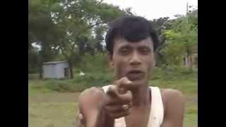 Tui eto mota by Mojibor comedy song by MAHIBUL SK