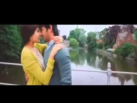 Xxx Mp4 Pk Anushka Sharma Hot Kiss 3gp Sex