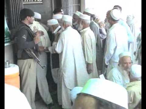 Xxx Mp4 Post Office Scandal Peshawar 3gp Sex