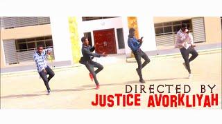 E.L KOKO - DANCE VIDEO