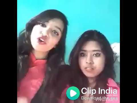 2 GIRLS FUCK COCK OF INDIAN BOYS