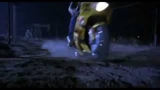 Biker Boyz best scenes