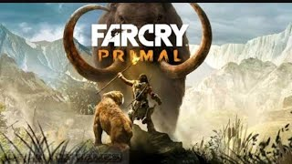 Far cry primal Unboxing In Tamil