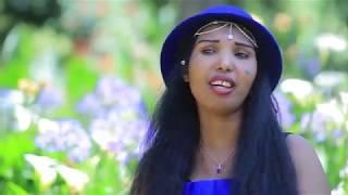 Zaalikaa Rabboo fi Aadam Nuurii (Kallacha Koo) - New Ethiopian Oromo Music 2019(Official Video)