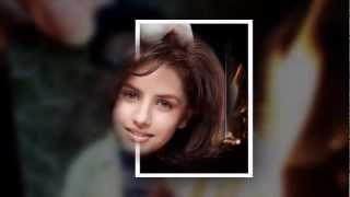 Jahar Lagi-- Kazi shuvo.....(KM).....(Click On The Songs)