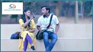 tahosan & tisha song! অসাধারন একটি বাংলা গান। না দেখলে চরম মিস।