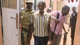 """Busia man beheads younger brother as condition for joining """"illuminati"""""""