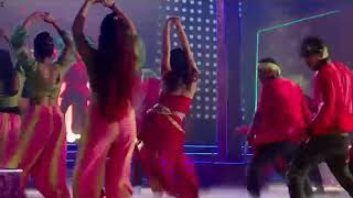 New Hot Song (2018) Full HD Movies Songs.mp4