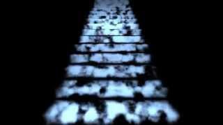 Madam Alis'in Merdivenleri - Vural Engin