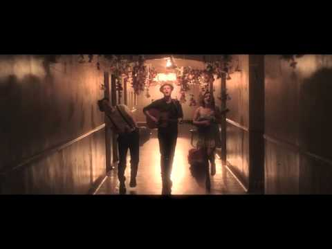The Lumineers Ho Hey Official Video
