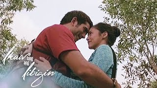 Ikaw Lang Ang Iibigin: In a relationship   EP 36