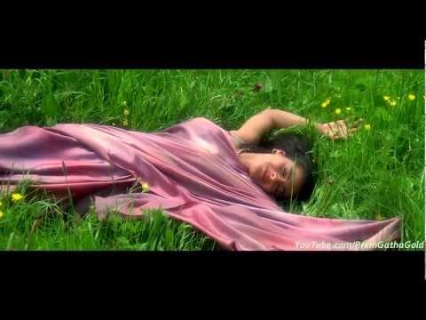 Xxx Mp4 Tujhe Dekha To Ye Jaana Sanam DDLJ 1080p HD 3gp Sex