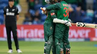 Bangladesh  cricket song......2017।।বাংলাদেশ  ক্রিকেটের অসাধারন  একটা গান