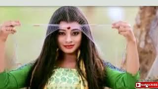 Assamise HD song Masole goisilu