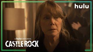 Castle Rock: Episode 7 Accolades • A Hulu Original
