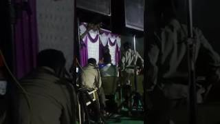 sarvan chatwara 2