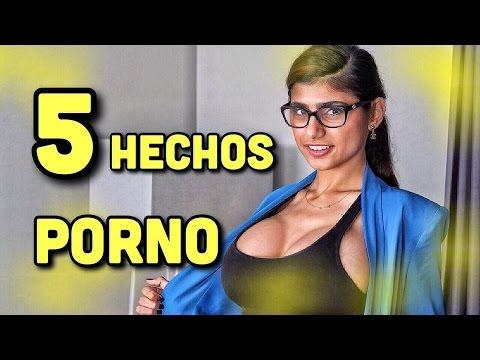 Xxx Mp4 5 HECHOS PORNO 3gp Sex