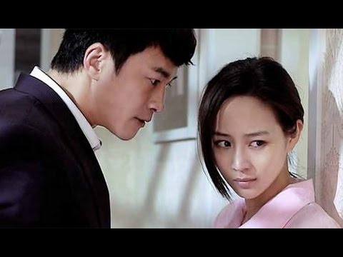 Drama/Thai Lakorn Mix MV 🌺 Love Me Like You Do