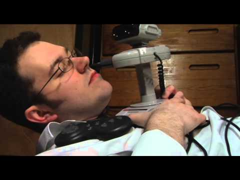 Behind the Scenes - AVGN: ROB the Robot