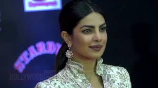 Priyanka Chopra's BAD ASS Reply