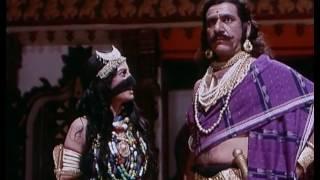 Bharat Ek Khoj 08: Episode 8: Ramayana, Part II