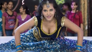 Bhojpuri cinema  Item hot and sexy Girl - Seema Singh