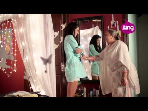 Xxx Mp4 Pyaar Tune Kya Kiya Season 01 Episode 03 June 6 2014 Full Episode 3gp Sex