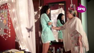 Pyaar Tune Kya Kiya - Season 01 - Episode 03 - June 6, 2014 - Full Episode