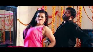 Shahid Khan, Sheeba Rani - Pashto HD film | Badmashi Ba Mani | Song Teaser | Damaka Okra Janana
