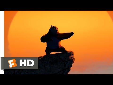 Xxx Mp4 Kung Fu Panda 2006 Kung Fu Training Scene 610 Movieclips 3gp Sex