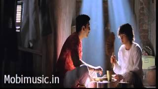 Aashiyan Barfi! Official HD 1080p Mobimusic in