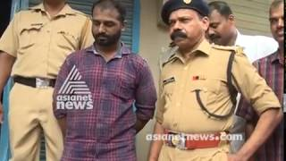 50,000 packets of tobacco products seized at Palakkad