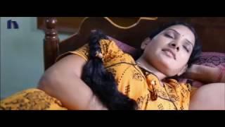 Nandu Telugu Movie Hot scene