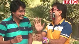 প্রেম আলাপ | premer alap | Bangla natok | Liton | Samim |