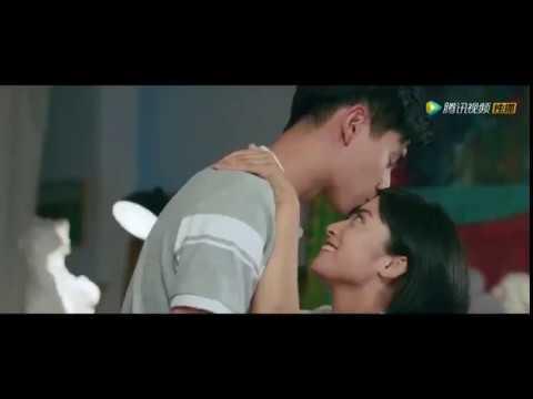 A Love So Beautiful Chinese Drama [Eng Sub] Ep 19 Clip 致我們單純的小美好