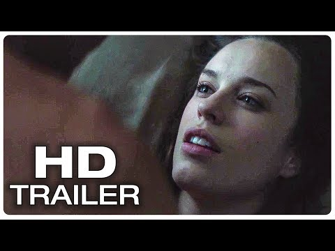 THE NEIGHBOR Official Trailer NEW 2018 William Fichtner Jessica McNamee Thriller Movie HD